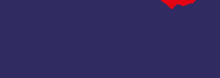 Stomatologia Współczesna