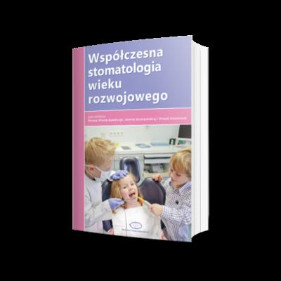 wswr_publikacje_mtpi