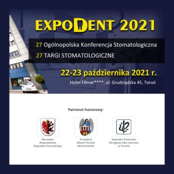 expodent2021
